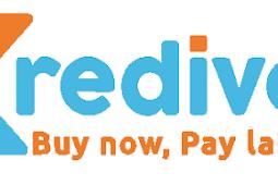 Tertarik Pakai Kredit Online? Begini Tahapannya