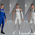 Kristaps Porzingis Body Model By Noobmaycry [FOR 2K20]
