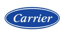 Carrier Recruitment 2017 2018 Latest Opening For Freshers