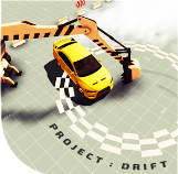 [PROJECT : DRIFT] Apk - Free Download Android Game