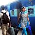 Aaptak.net -बारह अक्टूबर से राजधानी एक्सप्रेस दौड़ेगी पटरी पर