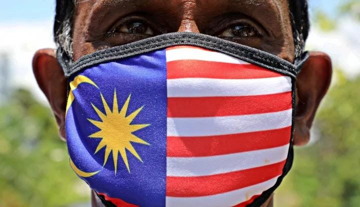 Tuh Lihat! Malaysia Saja Angka Jumlah Penganggurannya Saja Sudah Berkurang, Gimana Indonesia?