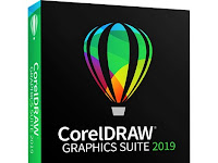 Download CorelDRAW Graphics Suite 2019 Full Version (100% Work)