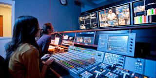 Pengertian Media Massa dan Sejarah Munculnya Media Massa_