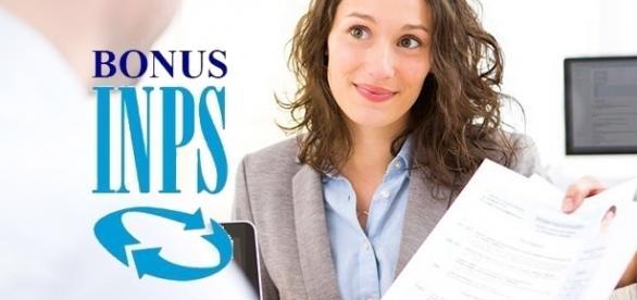 Bonus Assunzioni Donne Disoccupate: ecco le novità 2017 sulle Agevolazioni