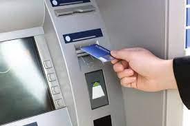 Licitação - Prefeitura de Barroquinha deverá transferir pagamento de servidores para outro banco