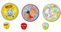 http://blog.mangaconseil.com/2019/06/goodies-frisbee-fairy-tail-la-grande.html