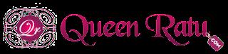 Queen Ratu Online Shop