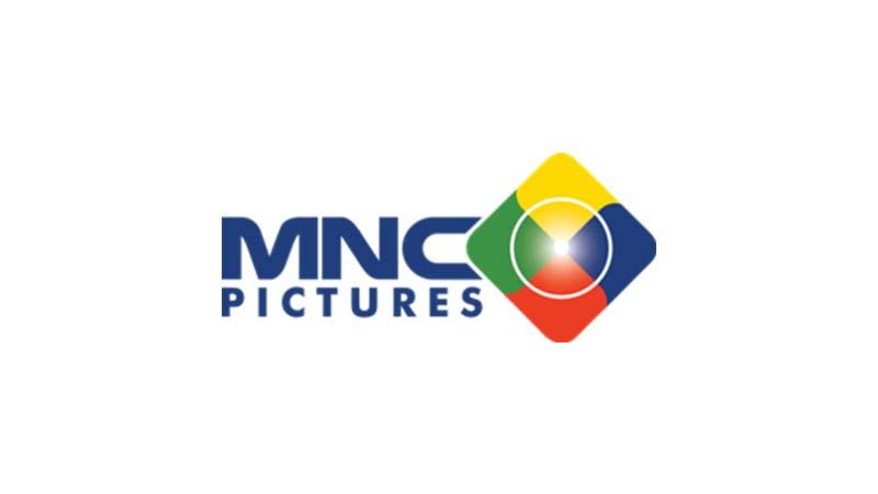 Lowongan Kerja MNC Pictures