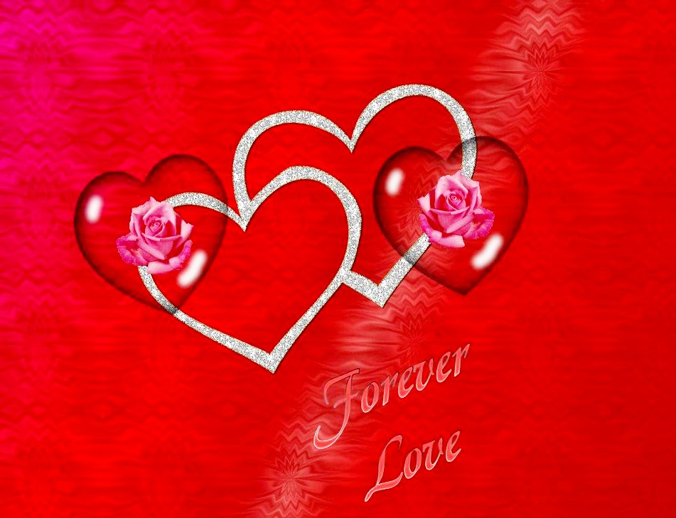 New pictures2012: most romantic love images
