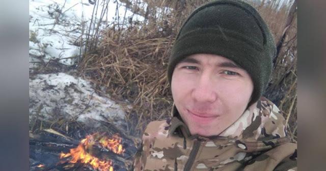 Под Калининградом военнослужащий погиб, спасая тонущую женщину