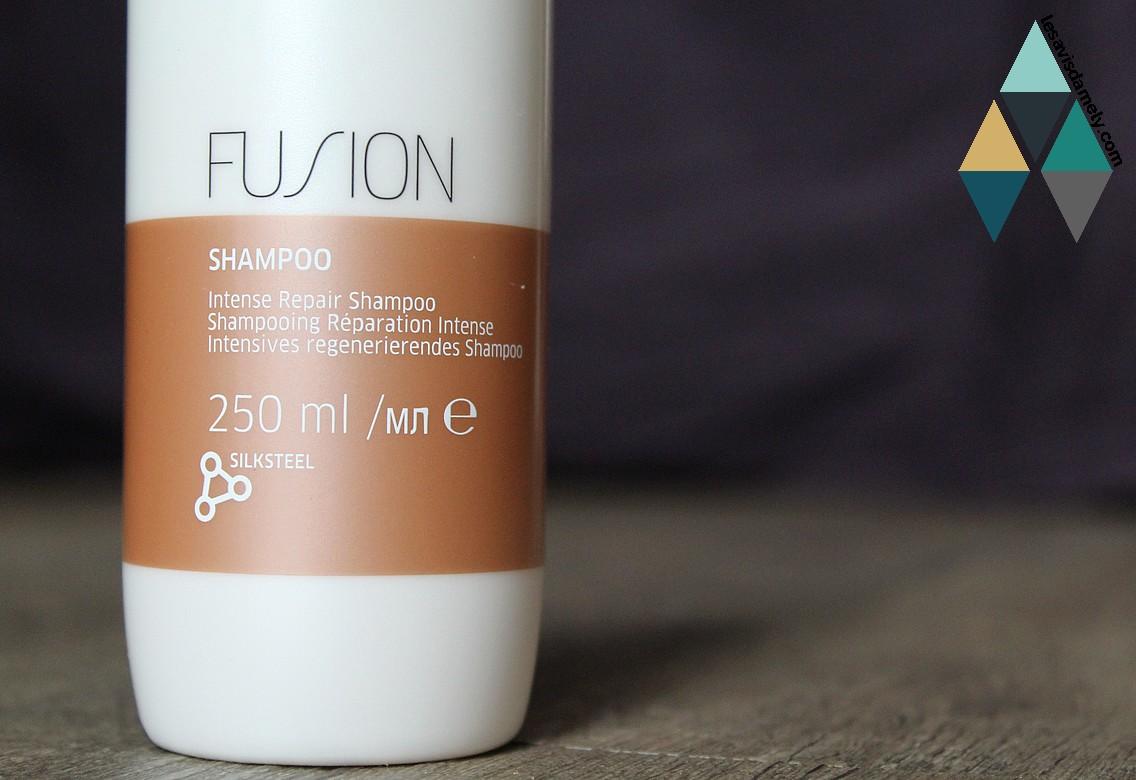 soin réparation cheveux cassants et fragiles