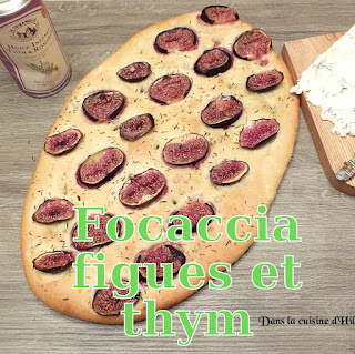 http://danslacuisinedhilary.blogspot.fr/2016/10/focaccia-la-figue-et-thym.html