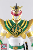 Lightning Collection Lord Drakkon 04