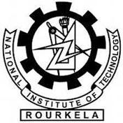 NIT Rourkela Environmental Microbiology/Bioremediation JRF Vacancy | NITR Recruits @ helpBIOTECH