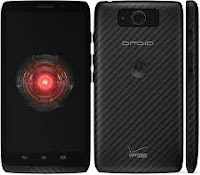 Motorola Droid MAXX XT1080m Firmware Stock Rom Download