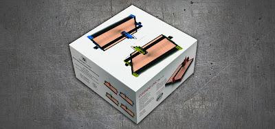 CUIDADO CNC روتر كويدادو EGYCNC