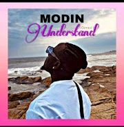 Music: Modin - Understand Cover