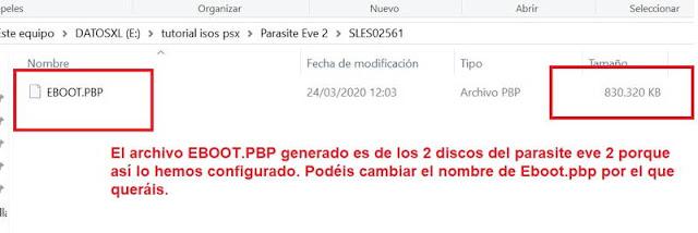 eboot.pbp