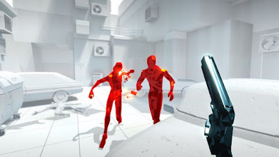 SuperHOT+pc+game+shoot'em up+3d+firts person+iso+download free full