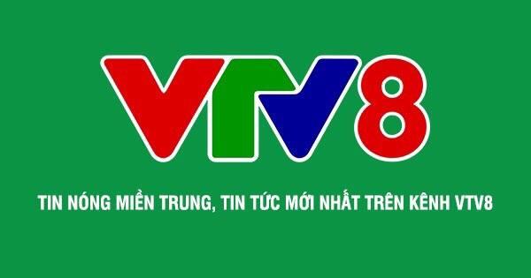 VTV8, đang xảy ra những chuyện gì vậy?