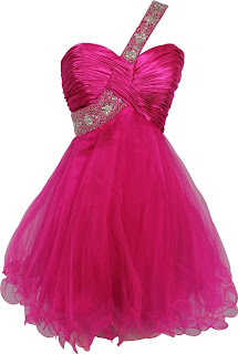 pink prom dresses exciting short prom dresses 2013 - 2014 goddess prom gowns