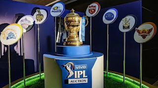 IPL-2021-match-time-table-and-venue