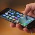 El truco que todo usuario de iPhone hubiera deseado conocer hace años