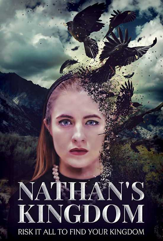 مشاهدة مشاهدة فيلم Nathan's Kingdom 2019 مترجم