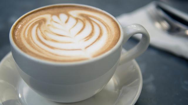 Perbedaan Antara Espresso dan Cappuccino