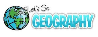 https://www.letsgogeography.com?aff=Rosiehill425