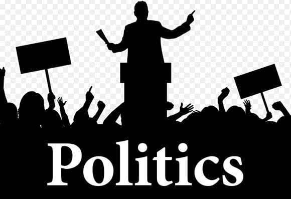 التعريف المبسط لعلم السياسة
