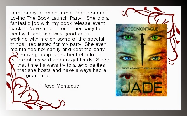 http://www.amazon.com/Jade-Rose-Montague-ebook/dp/B00GKRO8SM/ref=sr_1_1?s=books&ie=UTF8&qid=1400965057&sr=1-1&keywords=jade+by+rose
