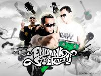 Download Mp3 Endank Soekamti