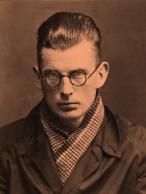 Subjek MANUSIA EGOIS Max Stirner