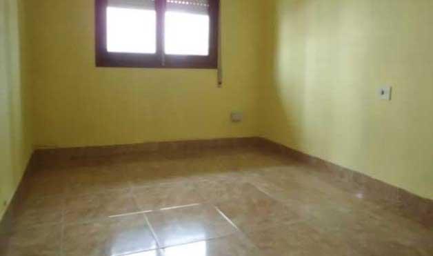 piso en venta avenida espronceda castellon habitacion