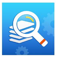 Download Duplicate Files Fixer App