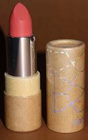 Catrice Pure Simplicity lipstick