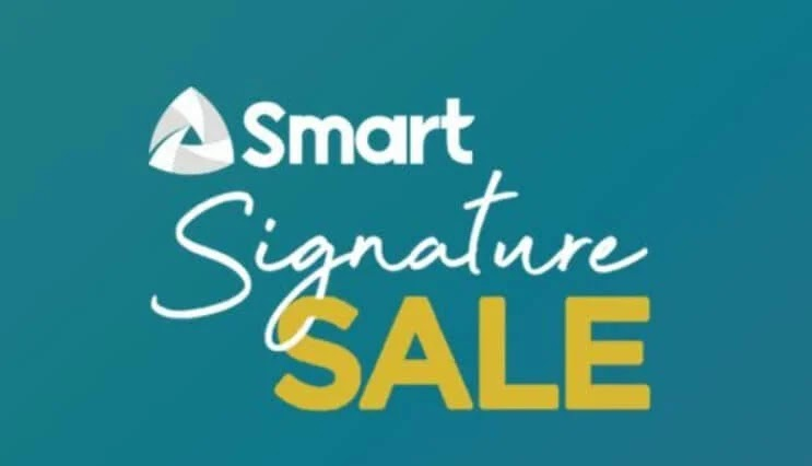 Smart Celebrates Mother's Day with Signature Sale from May 6 to 15; Up to 50% Off On Apple, Huawei, Samsung and OPPO