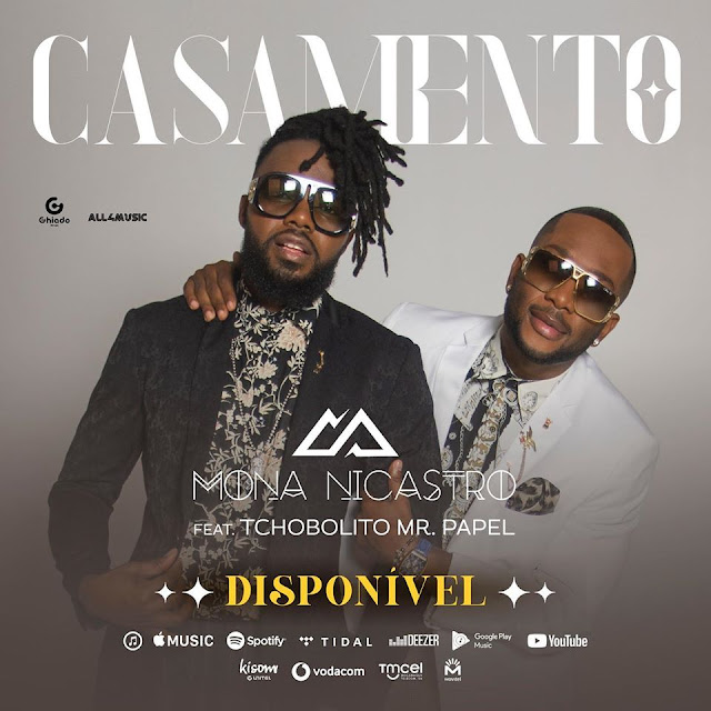 https://hearthis.at/samba-sa/mona-nicastro-ft.-tchobolito-mr.-papel-casamento-afro-pop/download/