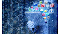 How To Make Money Online by Installing Research Apps