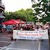 Ιωάννινα:Μαζική μαχητική μουσική διαμαρτυρία για άμεσα μέτρα επιβίωσης [βίντεο]