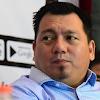 JK Tanya Cara Kritik Tanpa Dipolisikan, KSP: Seperti Ingin Memanas-manasi