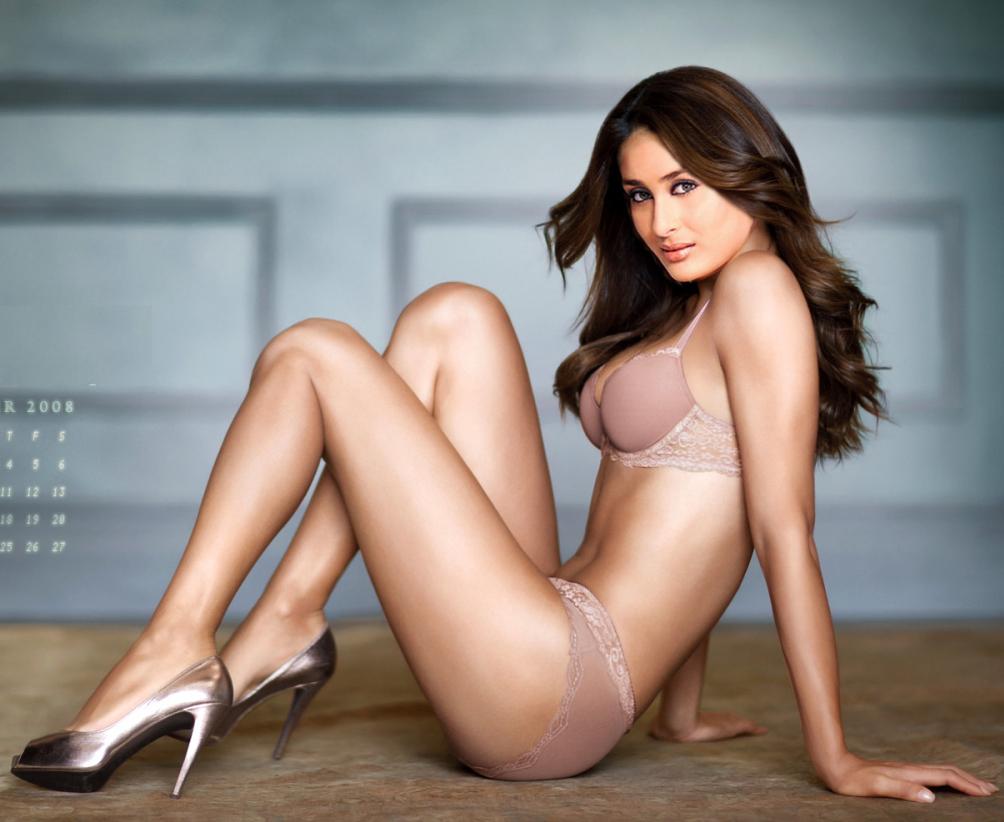 Sexy Video Bikini 26