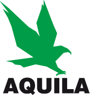 Aquila Systems