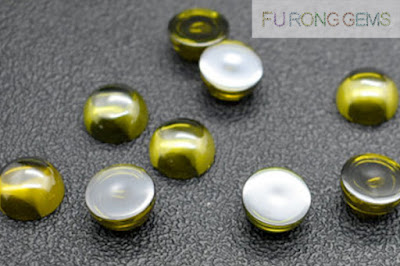 Cubic-Zirconia-Round-Cabochon-China-Suppliers