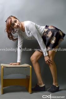 fotomodel bandung, fotografi bandung, fotografer bandung, jasa fotografer bandung, jasa foto model bandung