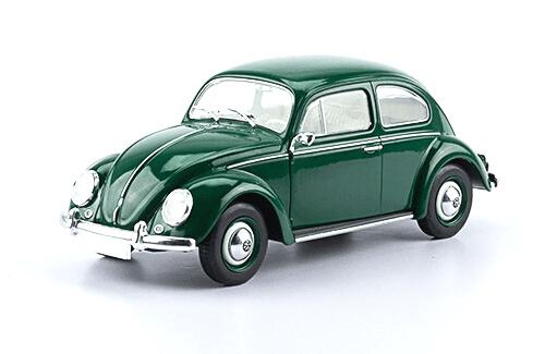 coleção carros inesquecíveis 1:24, coleção carros inesquecíveis 1:24 salvat, volkswagen carocha 1960, volkswagen carocha 1:24
