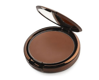 Moisturizing Cushion Pact: CAP Acropolis Ampule in Cushion