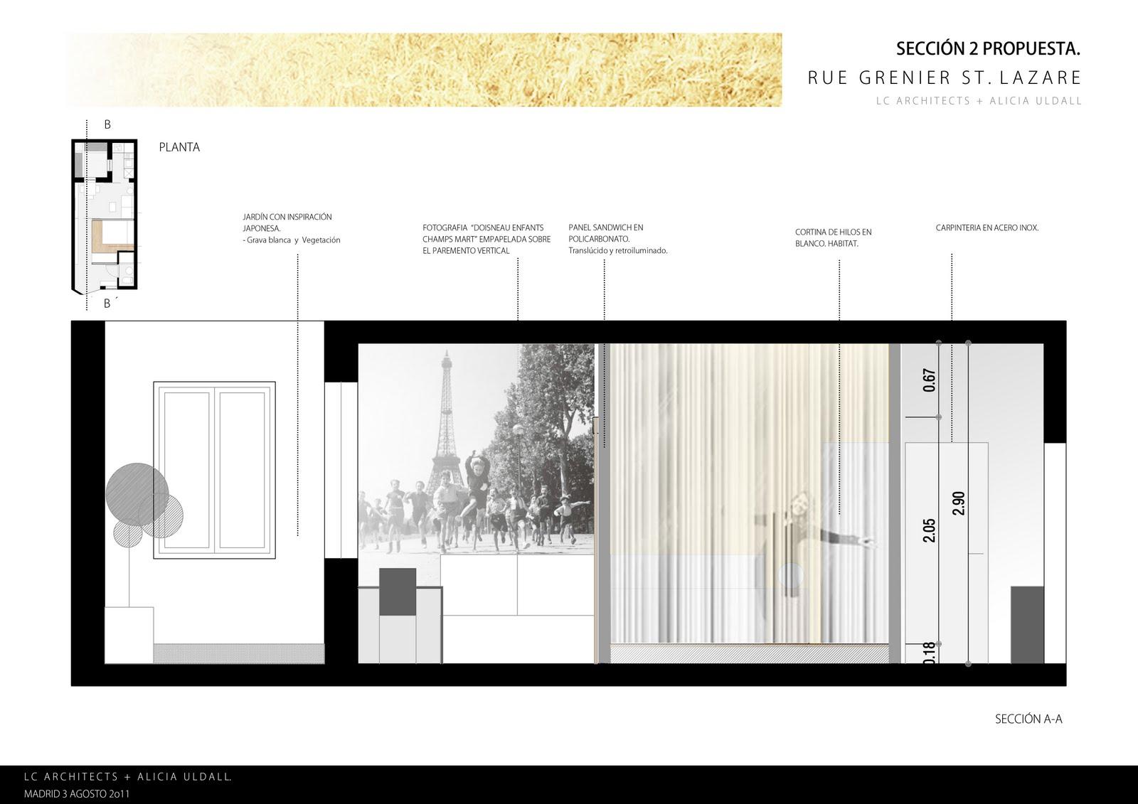 Atelier Du Patrimoine Et D Architecture Wallpapers